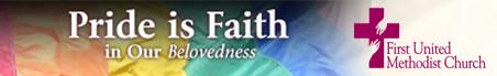 First United Methodist.jpg