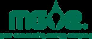 MGE-Logo.png