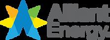 1200px-Alliant_Energy_logo.svg.png