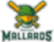 1200px-Madison_Mallards_logo.svg.png