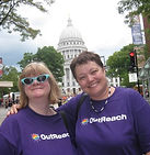OutReach Volunteers