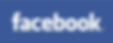 65643-icons-media-pic-computer-facebook-