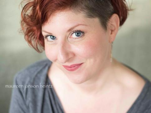 Sarah Streich