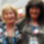 transgender-refused-vote-berg_ksfndy.jpg