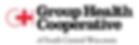cropped-GHC_logo.png