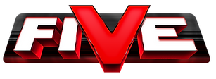 FIVE Perspective Logo.png