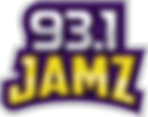 93.1Jamz-logoGradient2.png