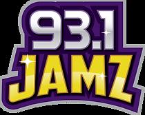 93.1Jamz-logoGradient2.png