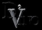 DVino_Logo_emboss_Black_Grey.png