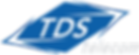 1459787330_tds-telecom-logo.png