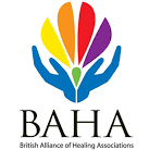 BAHA MESSAGE TO MEMBERS
