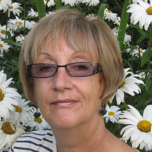 Healing and Hypnotherapy - Denise Lockwood Dip Hip NLP