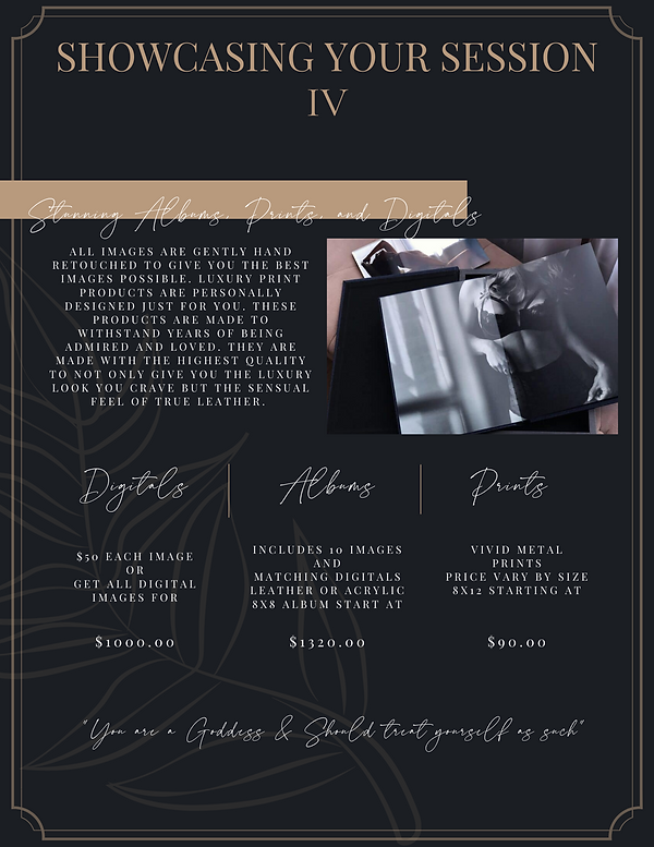 Client Guide Page 4.png