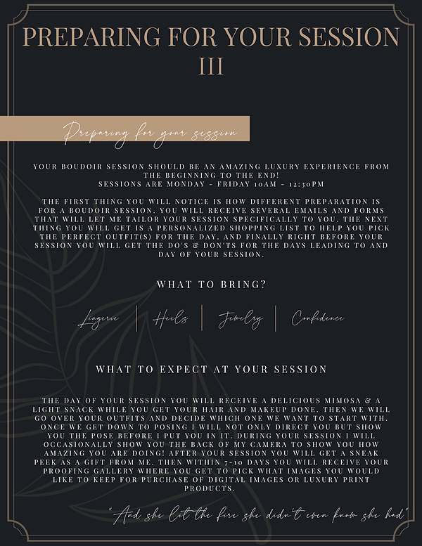 Client Guide Page 3.png