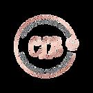 avatar_edited.png