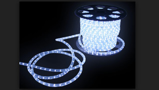 LED Strip For Home Decoration