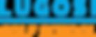 logo lgs.png