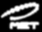 MET_logo_feher.png