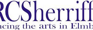 Elmbridge Drama Festival thanks R C Sherriff Trust for generous support