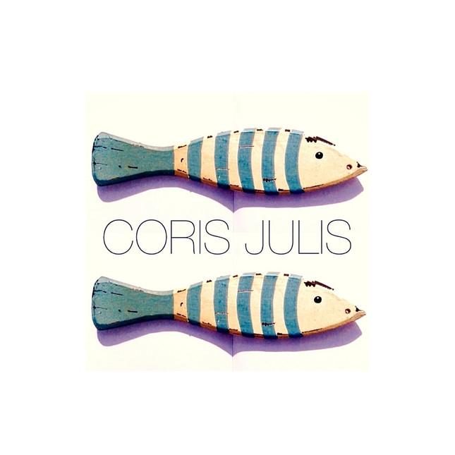 CORIS JULIS