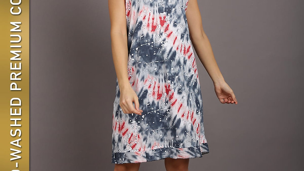 Country of Origin  Style_Code SS-SNG-18 Fabric Cotton Clothing Design / Style Sh
