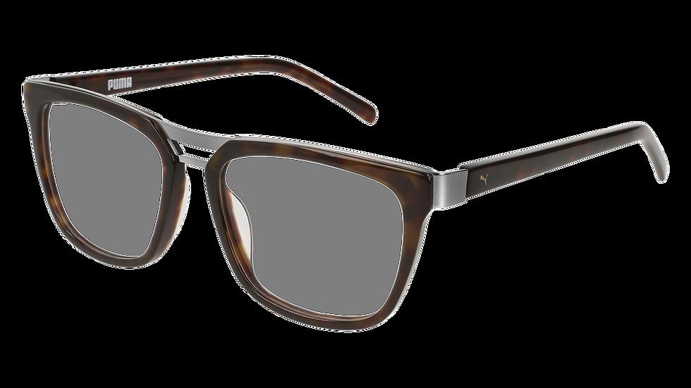 Puma Spectacle FramePE0073O-002-53