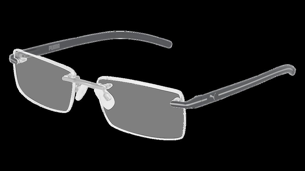 PE0022O-011 - PUMA Optical Frame