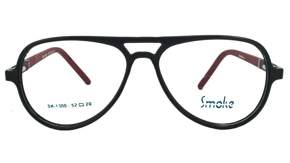 Smoke Eyewear Spectacle Frame SK-1300