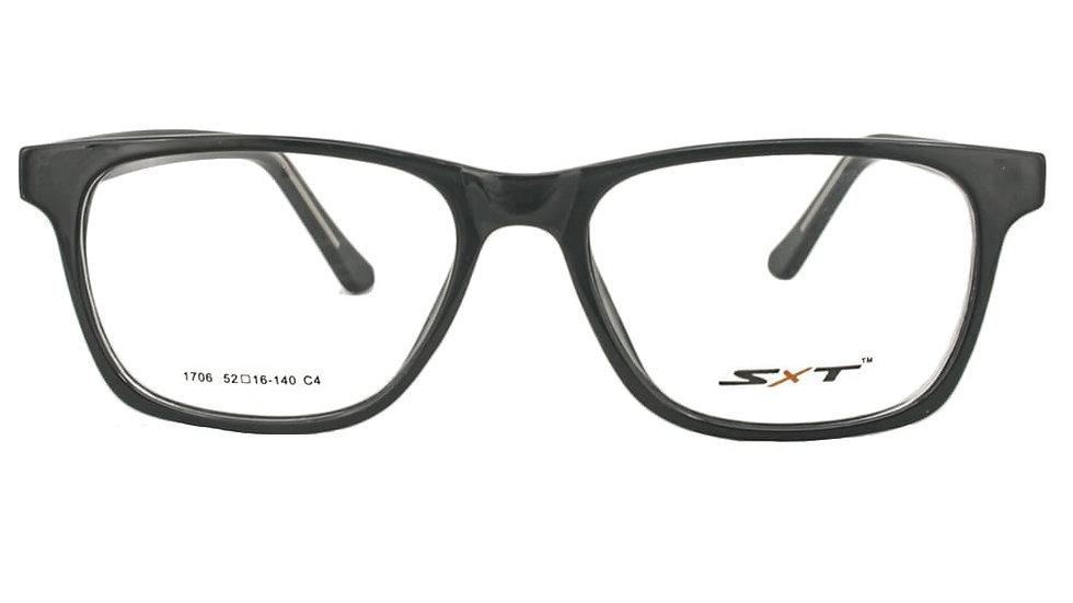 SXT by Sixteen Eyewear