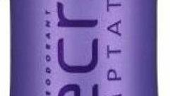 Secret Temptation Romance Deodorant Spray - For Women  (150 ml)