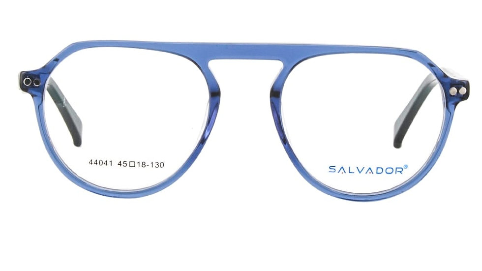 SALVADOR Eyewear Spectacle Frame For Kids - 44041