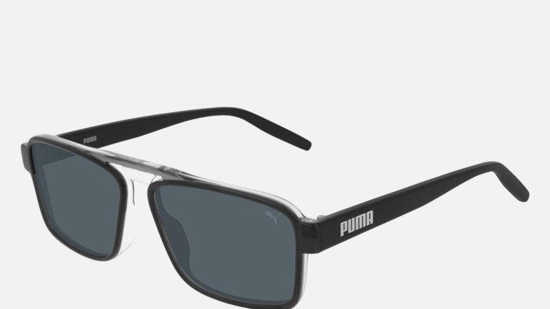 Puma Sunglass PU0251S-001