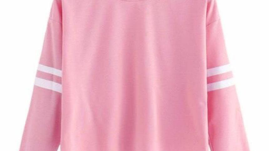 Trendy Rayon Women's Tshirt
