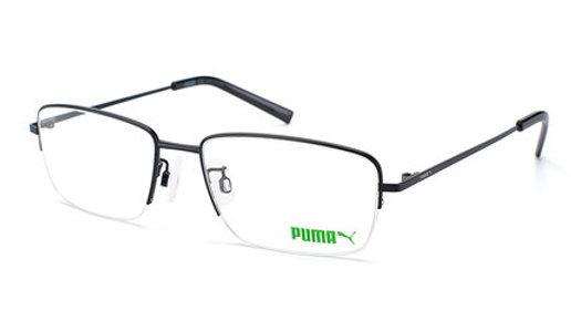 Puma PE0061O Optical Frame