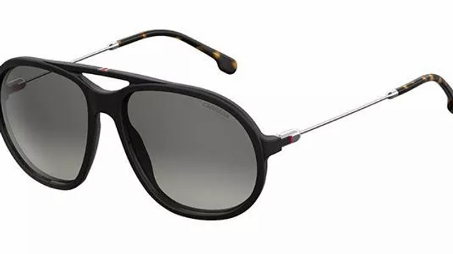 Carrera 153/S Polarized 003/WJ