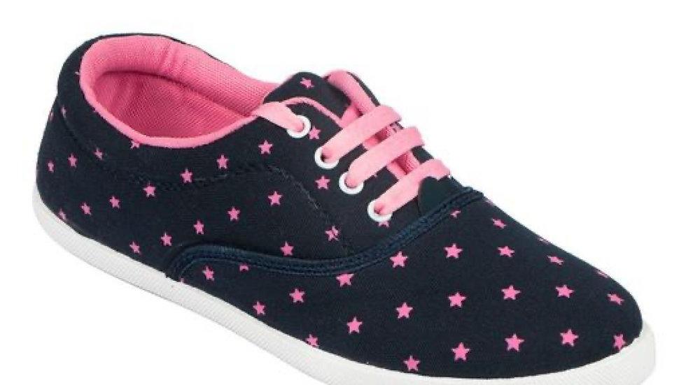Women's Stylish Sports Shoes