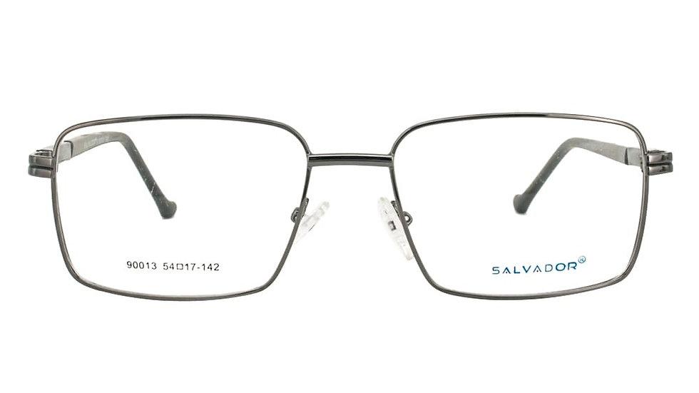 SALVADOR Eyewear Spectacle Frame For Men -90013