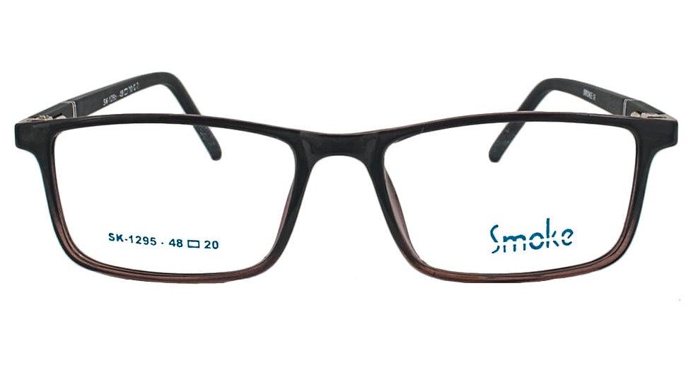 Smoke Eyewear Spectacle Frame SK-1295
