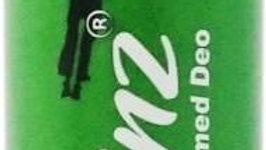 Spinz Hi Flyer Deodorant Spray - For Women  (150 ml)