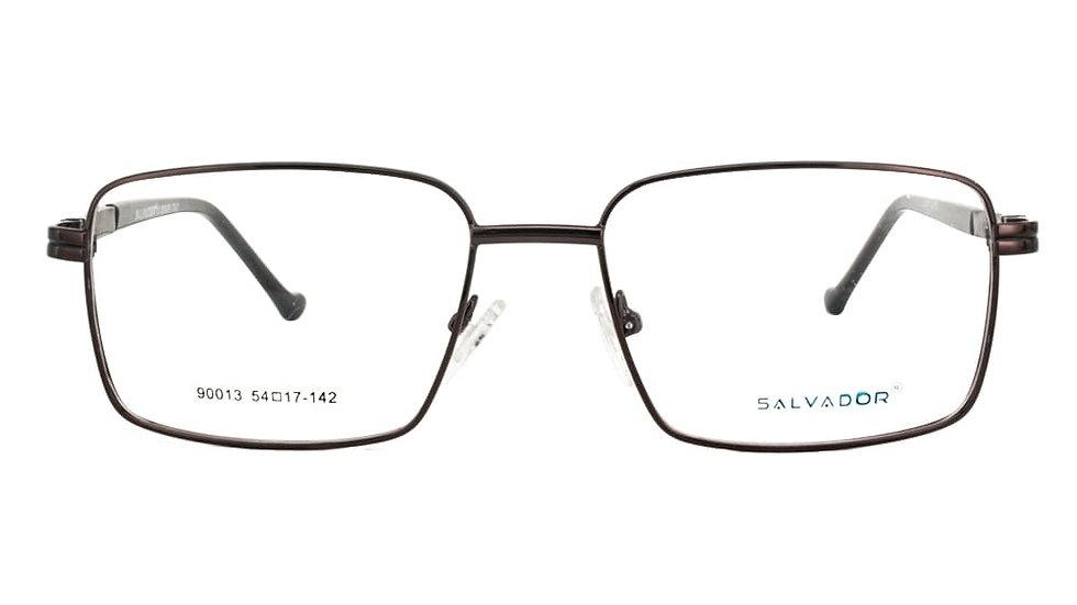 SALVADOR Eyewear Spectacle Frame For Men - 90013