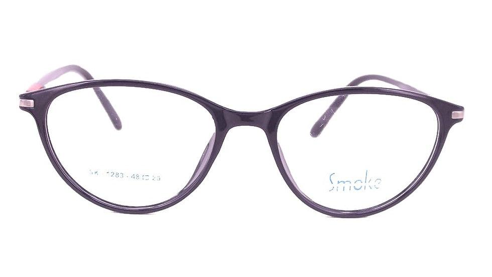 Smoke Eyewear Spectacle Frame SK-1283