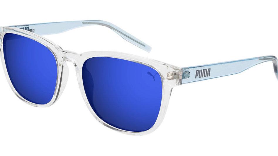 PUMA Sunglasses PE0120S 004