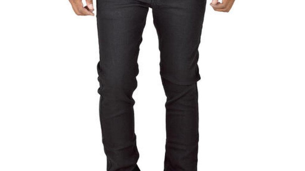 Trendy Stylish Men's Jeans