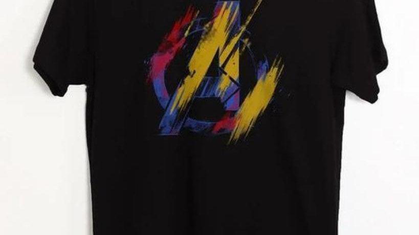 Comfy Modern Men T-shirt