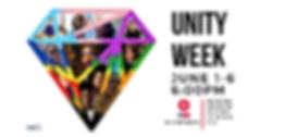 Copy of  Unity Week General Banner  (1).