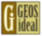 Кухня Геос Идеал (Geos Ideal) - Купить, каталог, цены, фото