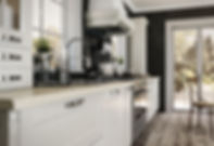 Кухня Геос Идеал (Geos Ideal) Арли - Купить, каталог, цены, фото