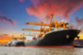 Shipping port in Thailand..jpg