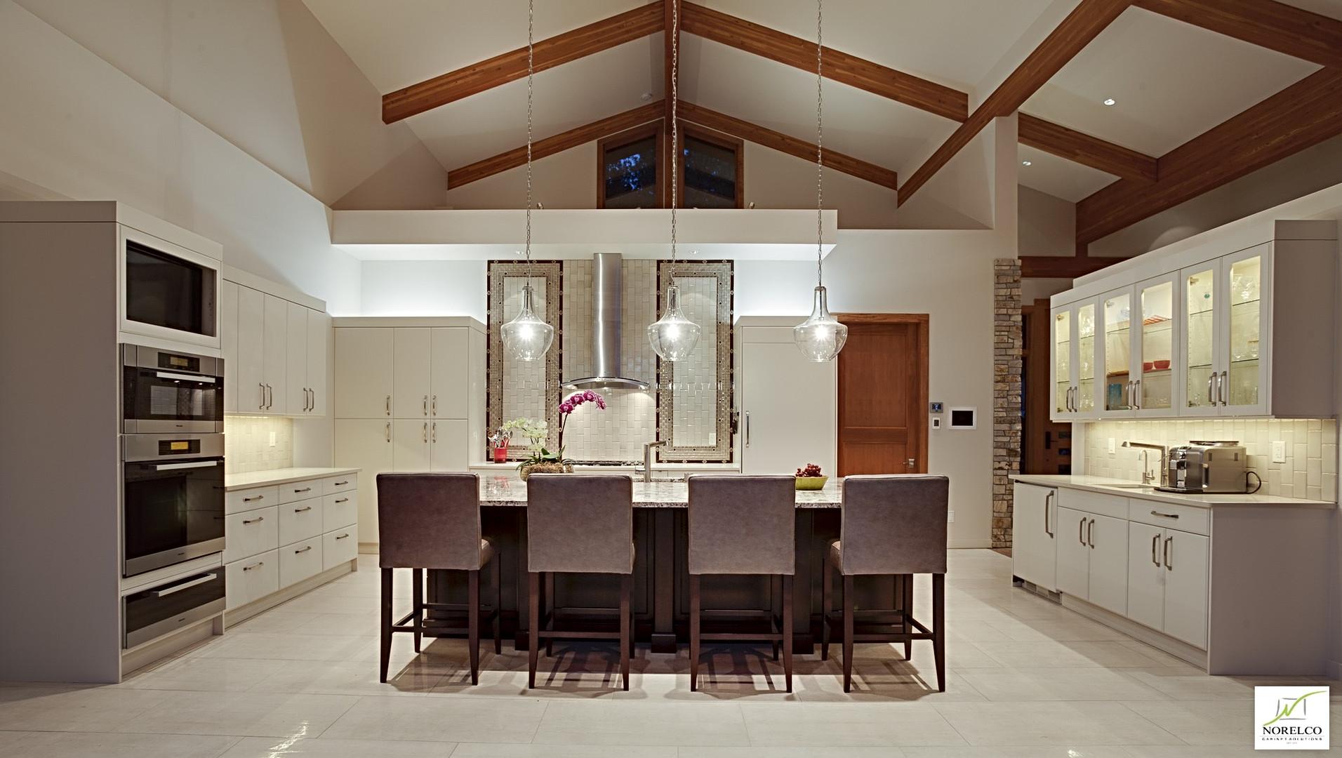 Norelco white kitchen.jpg