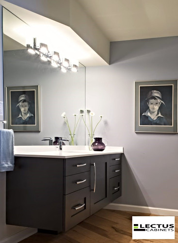 Lectus Cabinets